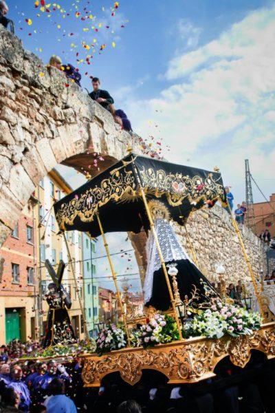 Semana Santa Teruel_7