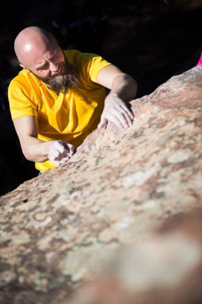escalada albarracin